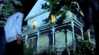 Brianna Brown: Night Of The Living Dead 3D Trailer (2006)