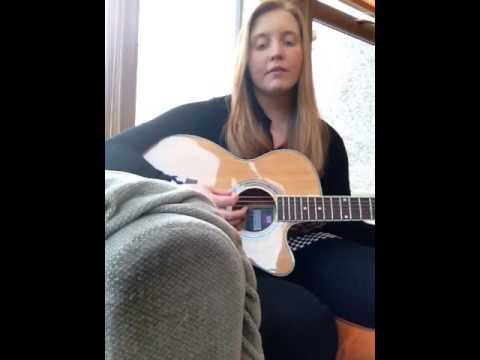 Made Up Love Song #43 || Guillemots || Cover