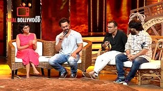 Aamir Khan Sings LIVE Dhaakad | DANGAL | Aamir Khan Version