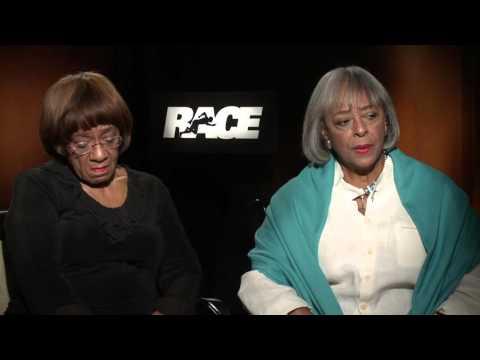 Race: Beverly Owens Prather & Marlene Owens Rankin Official Movie Interview