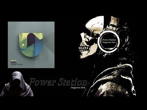 Soel - Corrupt Utopia mp3 indir