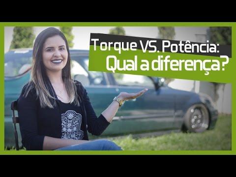 Torque e Potência: Qual a diferença? - TUNING PARTS