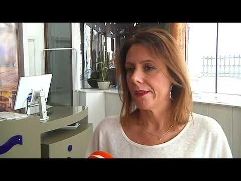 Las Cuentas Claras B 28-09-2018