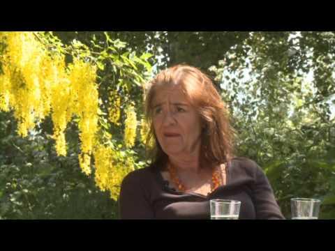 stafet 60 Ursula Reuter Christiansen