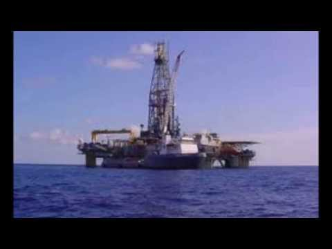 Cyprus hydrocarbon conference Nov 2013
