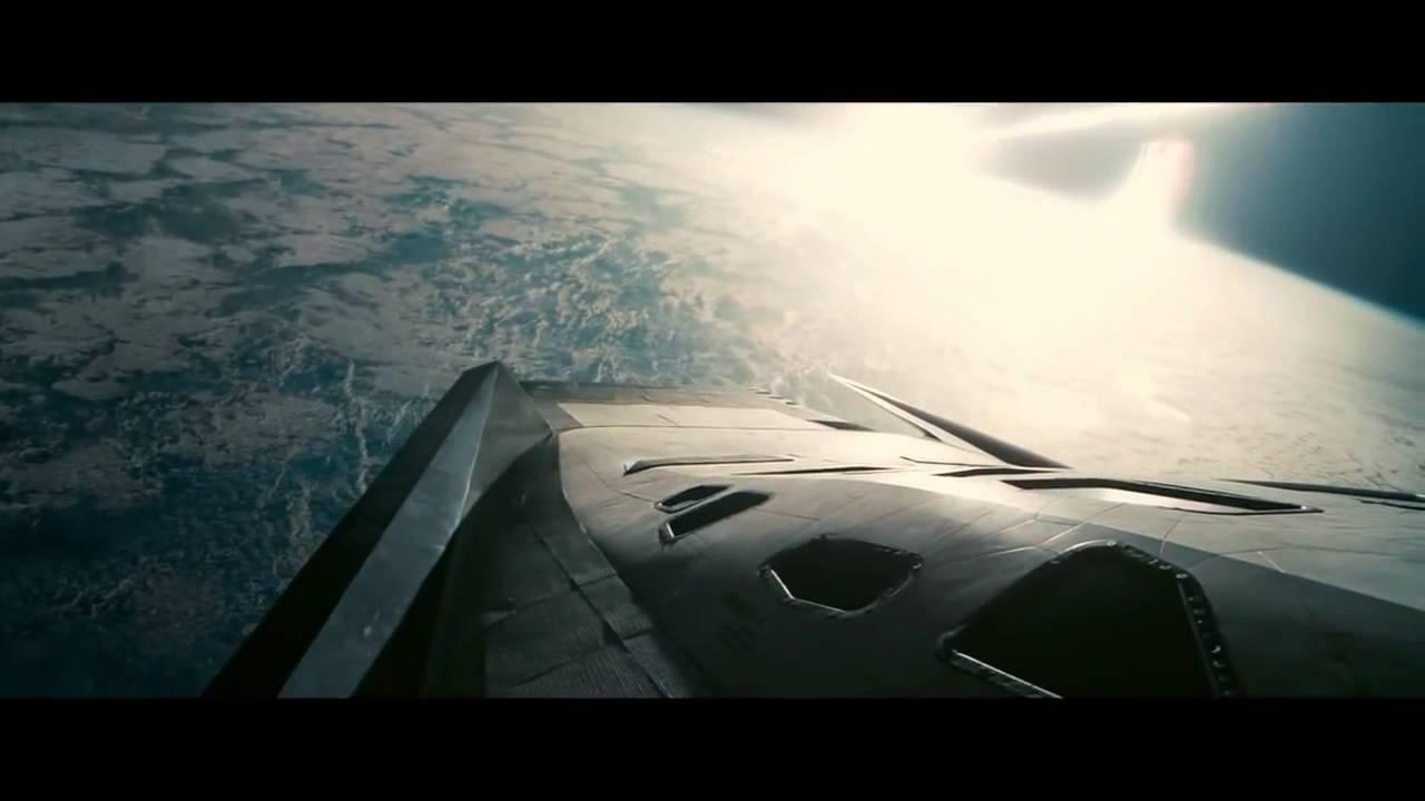 intergalactic movie 2014 trailer - 1200×675