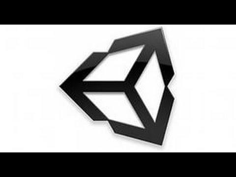Урок:1  Научу делать разрешения на игры с unity web player 100%