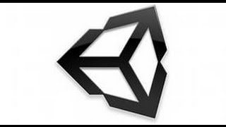 Урок:1  Научу делать разрешения на игры с unity web player 100%(, 2015-01-16T15:08:28.000Z)