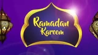 Malabar Adukkala Ramadan Cookery Show Episode : 8