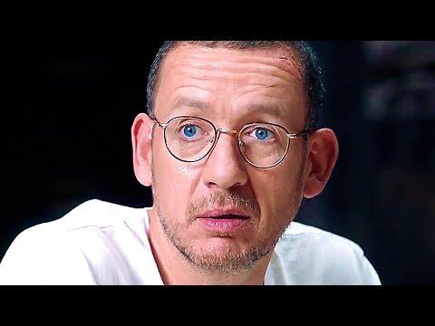 LA CH'TITE FAMILLE Bande Annonce ✩ Dany Boon, Comédie Française (2018)
