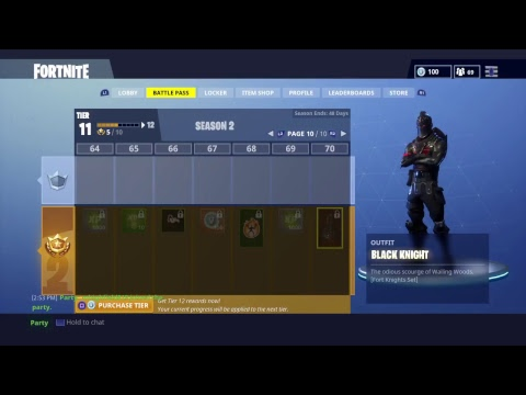 Download Fortnite Battle royal Gameplay SEARTCHING FOR SUPPRESSED PISTOL