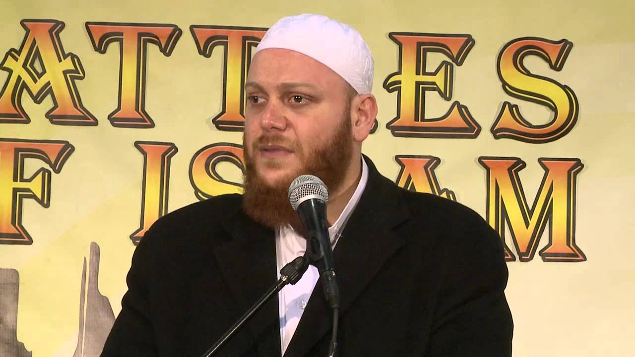 How many battles of Islam have existed? - Q&A - Sh. Shady Alsuleiman