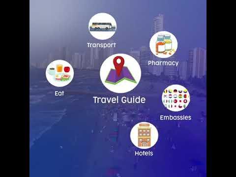 PromoCaribbean App