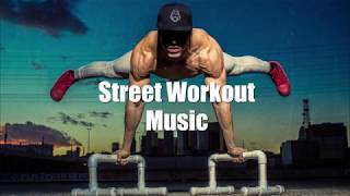 free mp3 songs download - Stipke mp3 - Free youtube converter video