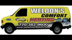 Carrier Dealer Cartersville GA, Carrier Dealer Cartersville, Carrier Dealer Marietta GA