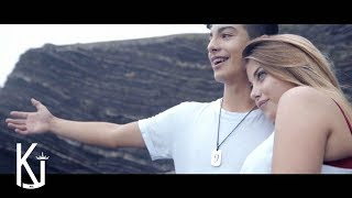 Naim  Marcos - Soy Mejor feat Reda Jenner  Official Video