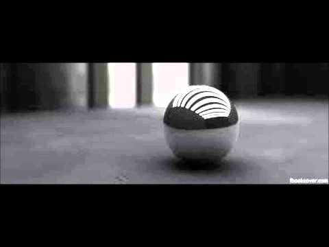 Jonas Saalbach, Samuel Fach - Great Minds Think Alike (Thomas Atzmann Remix)