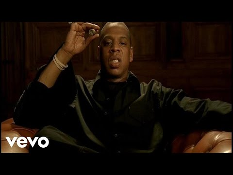 Jay-z Show Me What You Got