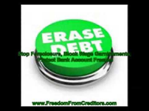 Credit Card Debt After