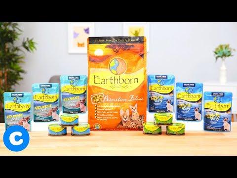 earthborn-holistic-cat