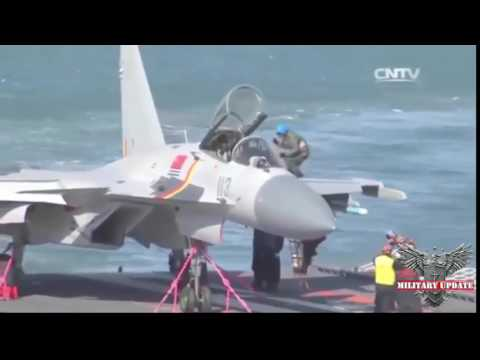 BBC | China Military Power and Deadly China Air Force Power | Latest HD