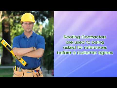 Best Roofers in Westchester COUNTY NY- Roofers in Westchester County NY