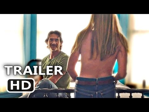 20TH CENTURY WOMEN Official TRAILER (2017) Elle Fanning Movie HD
