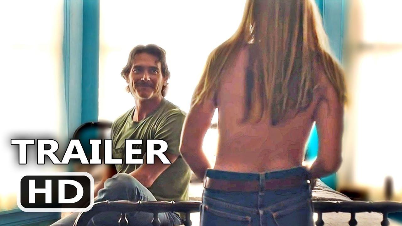 20th Century Women Official Trailer 2017 Elle Fanning Movie Hd Youtube