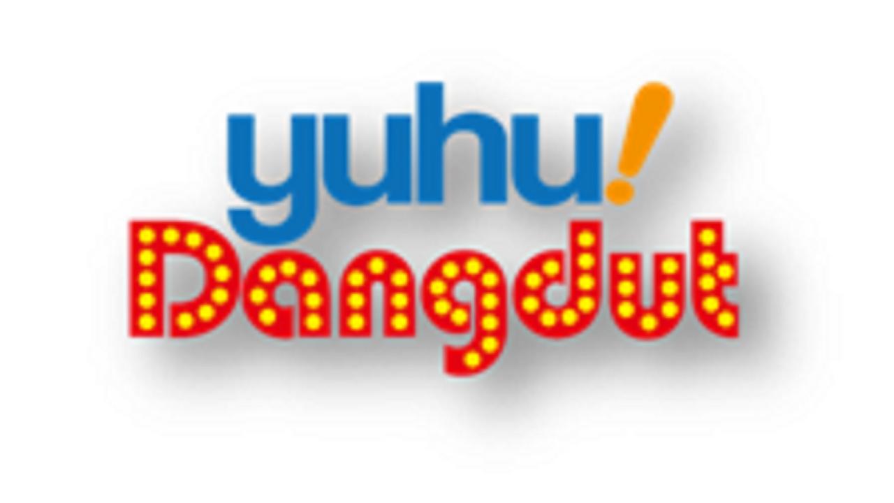 Yuhu Dangdut Chart99 Bersama Irsya Irama Syahdu Senin 13 Maret 2017 Jam 15 30 17 00 Youtube