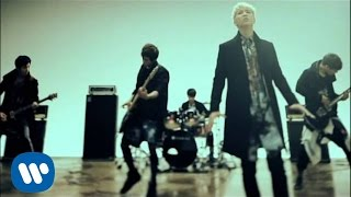 FTISLAND - beautiful MP3