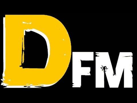 Радио DFM - ТОП 100 ротаций (Январь 2021)