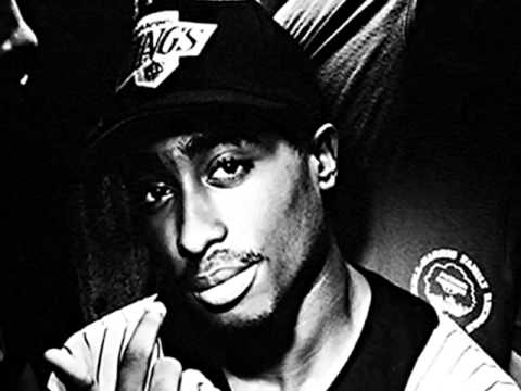 One Day - 2pac feat Nappy Roots