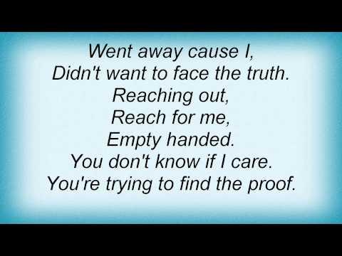 Kelly Clarkson - Save You Lyrics