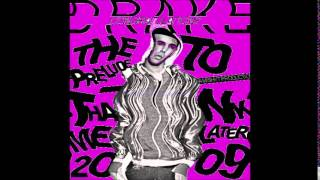 Drake Congratulations Chopped And Screwed by DJ Trill Tom