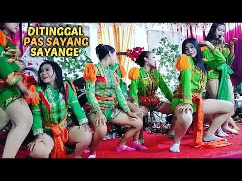 ditinggal-pas-sayang-sayange-[cover]-ndolalak-new-davira-arum