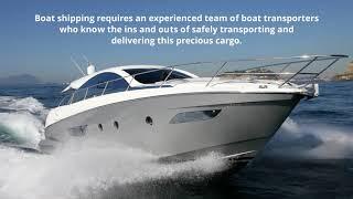 Boat Transport Yacht Transport Auto Transport Car Transport Auto Shipping Auto hauler Car Shipping