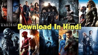 Best movies Download app for Android | Movie downloader for android