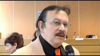 Sanit 7° forum internazionale della salute.22-25 giugno 2010disagio adolescenziale: i videogiochi violenti e le devianze di giovani per bene.organizzato da:...