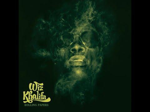 Wiz Khalifa - When I'm Gone Instrumental (TAGLESS) +DOWNLOAD LINK