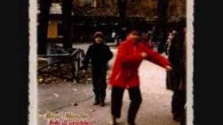Bassi Maestro (feat. Cricca Dei Balordi) - Sano What?!?