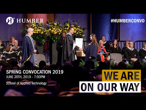 humber-spring-2019-convocation---school-of-applied-technology