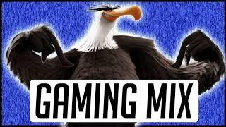 Gaming Music - Musicas para Jogar Pesada Mix 2018