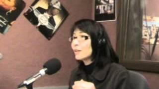Radio Interview with Chaplain McDonald  Part 2