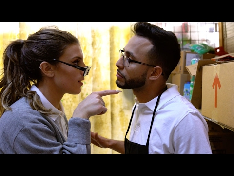 Thumbnail: Best Dancer Ever | Anwar Jibawi