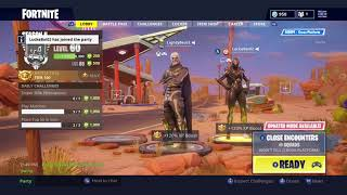 FORTNITE PS4 & XBOX ONE CROSSPLAY TUTORIAL