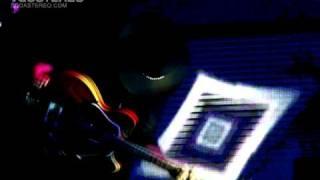 Traeme La Noche Gustavo Cerati & Andy Summers