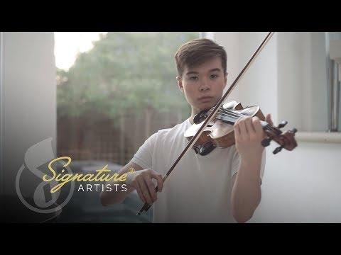 Musicnotes com Signature Artists