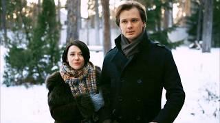 Благие намерения 7 часть 13 и 14 серия, русский сериал смотреть онлайн, описание серий