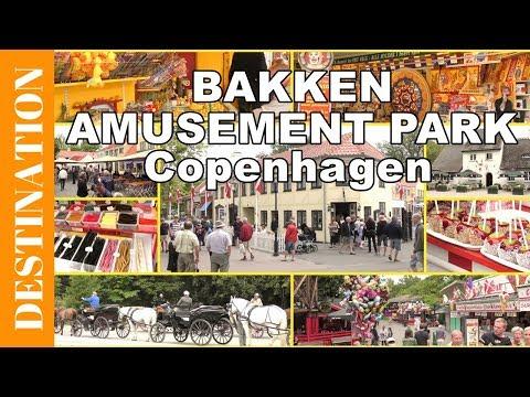 bakken-worlds-oldest-amusement-park-dyrehavsbakken-copenhagen-attractions-travel-video