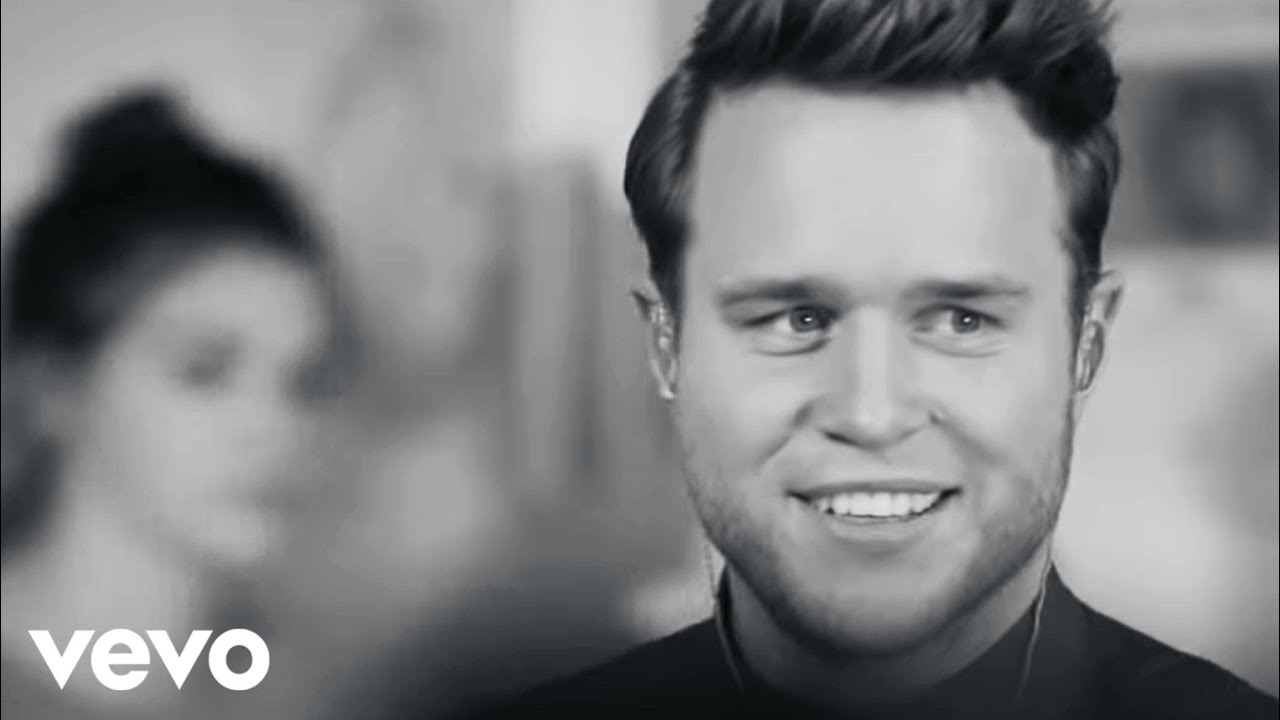 olly-murs-up-acoustic-ft-demi-lovato-ollymursvevo